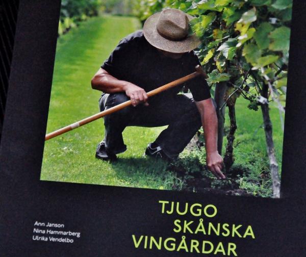 Tjugo svenska vingårdar (600x504)