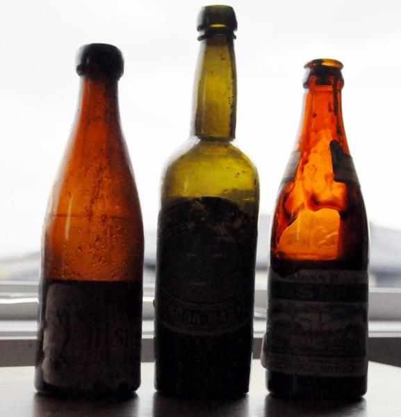 Trenne knoppflaskor (577x600)