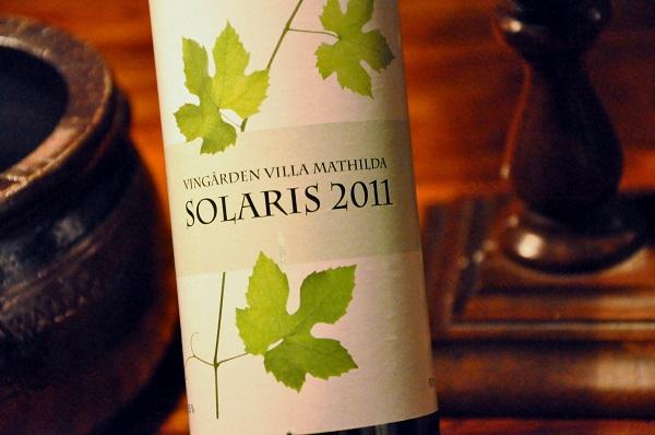 Villa Mathilda Solaris 2011 2_600