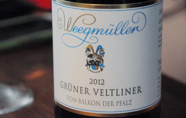 Weegmuller Gruner Veltliner 2012 (600x381)