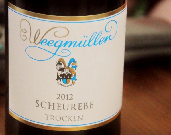 Wegmuller Scheurebe 2012 (600x473)