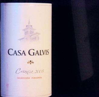 Casa Galvis Crianza 2008 (600x590)