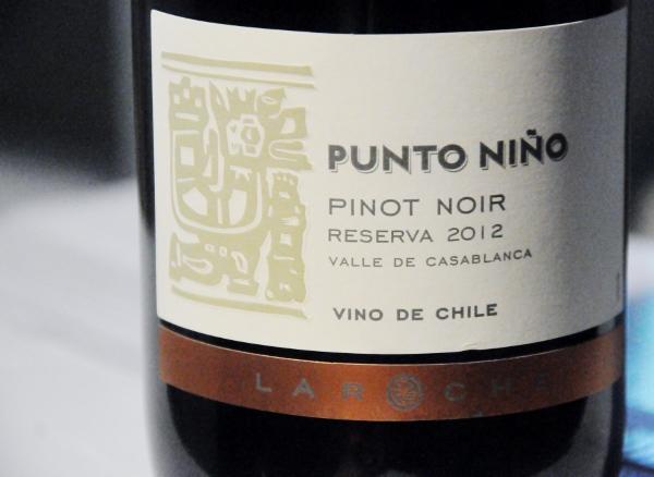 punto Nino Pinot Noir Reserve 2012 (600x438)