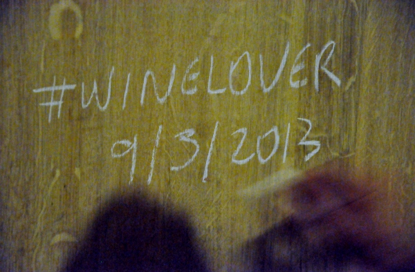 Winelover barrell at Donnafugata (600x394)