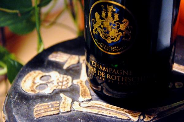 Champagne Barons de Rothschild Brut (600x399)