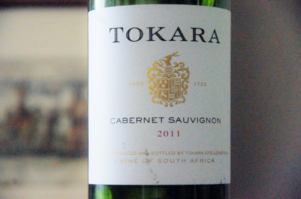 Tokara cabernet sauvignon 2011 (1) (600x396)
