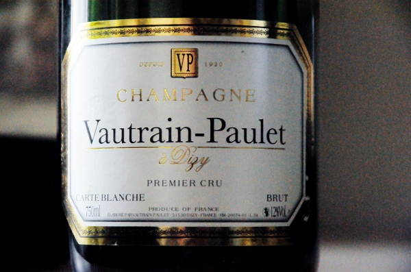 Vautrain-Paulet (3) (600x397)
