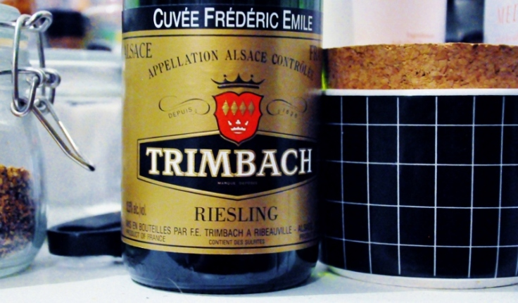Cuvee Frederic Emile Trimbach Riesling 2002 (800x468)