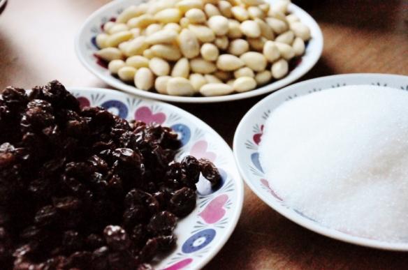 russin mandel socker (800x531)