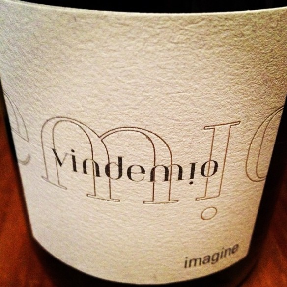 Vindemio imagine 2011