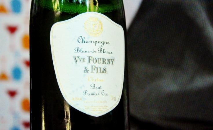 Vve Fourny et Flis BdB (800x492)