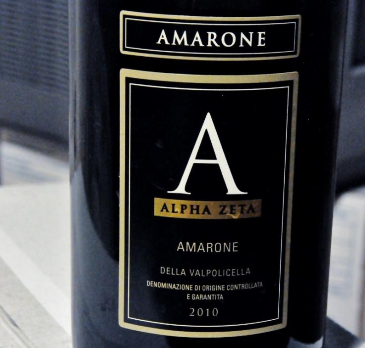 A Amarone Alpha Zeta 2010 (800x763)