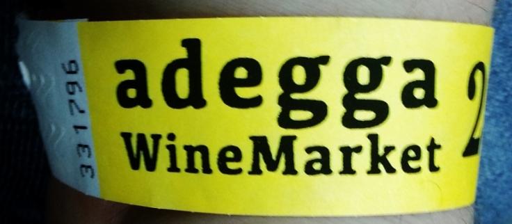 adegga wine Market 2013 (800x350)