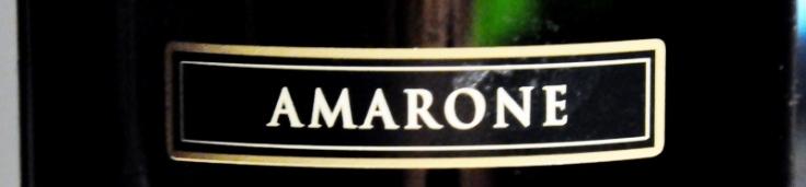 amarone (800x186)