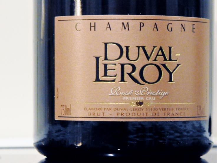 Duval-Leroy Rosé Prestige Premier Cru (800x603)
