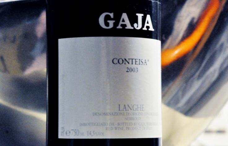 Gaja Conteisa 2003 (800x512)