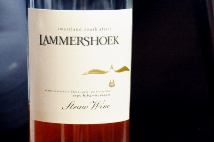 Lammershoek straw wine 2008 (800x531)