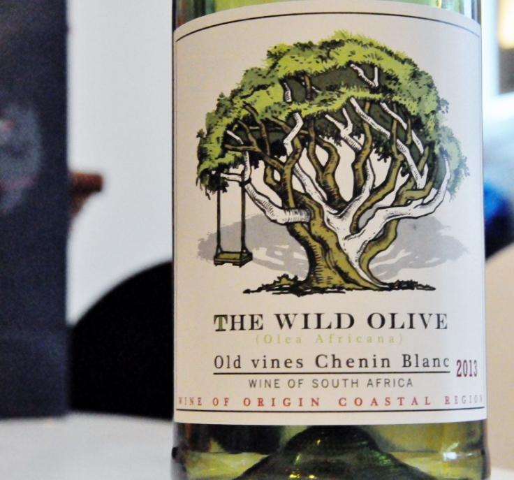 The Wild Olive Chenin Blanc 2013 (800x747)