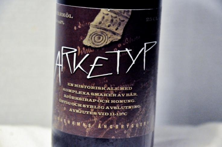 Arketyp (800x531)