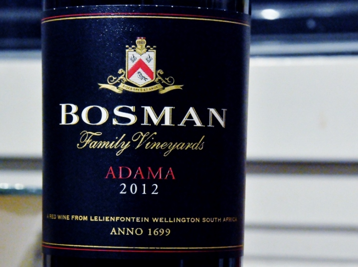 Bosman Adama 2012 (800x596)