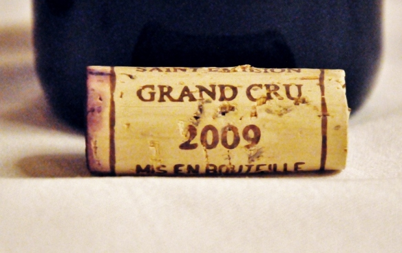 CG 2009 (800x503)