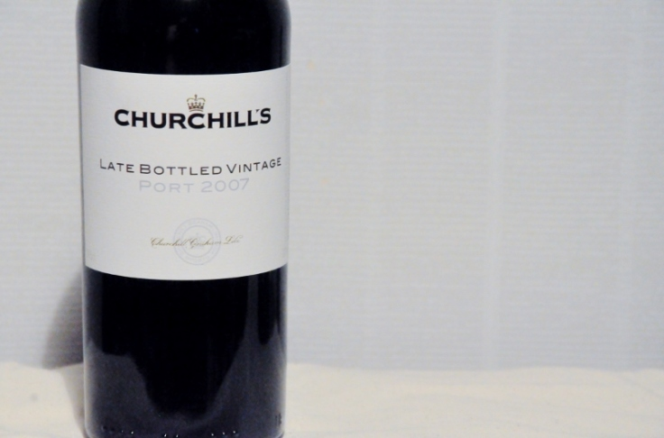 Churchills LBV port 2007 (800x529)
