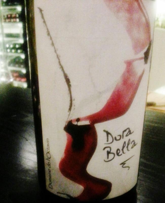 lOctavin Dura Bella (652x800)