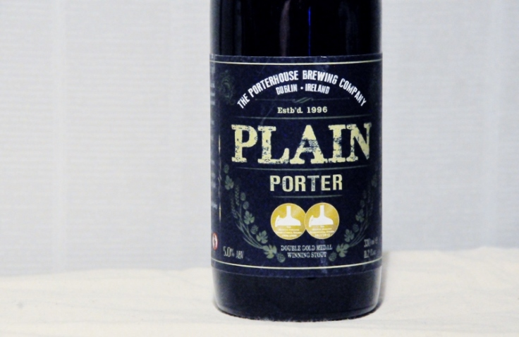Plain Porter (800x520)