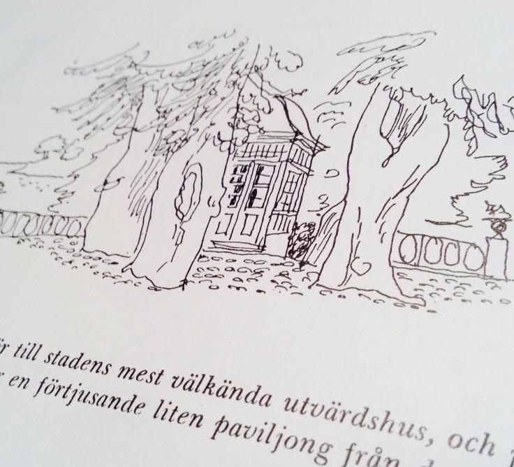Stallmästaregården