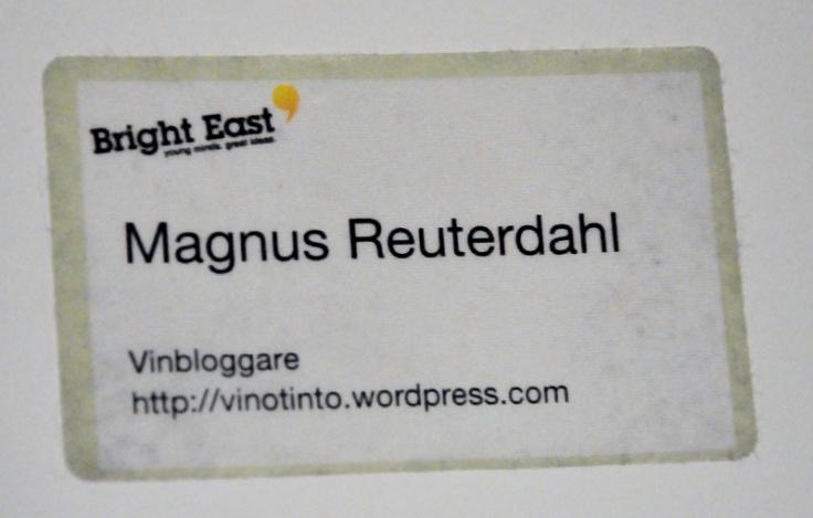 Bright East Magnus Reuterdahl (800x510)