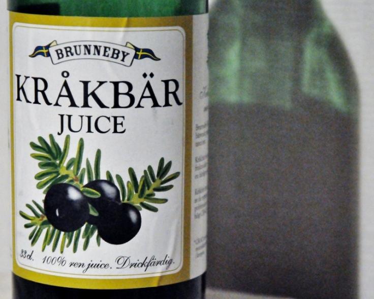Brunneby Kråkbär juice (800x642)