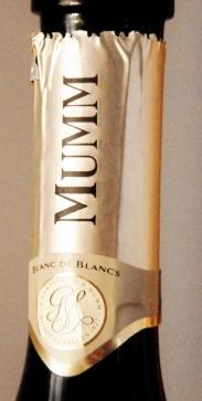 Mumm (403x800)