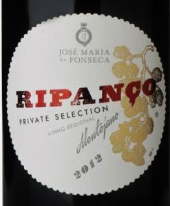 Ripanco (423x513)