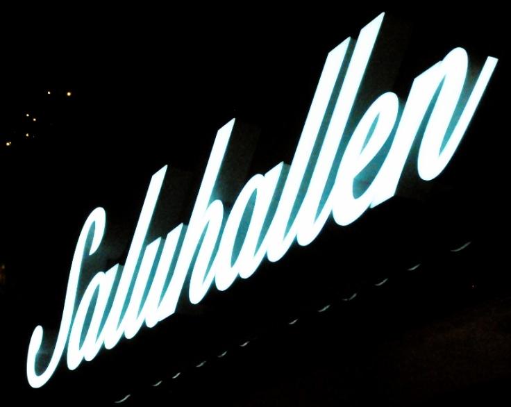 Saluhallen Linköping (800x638)