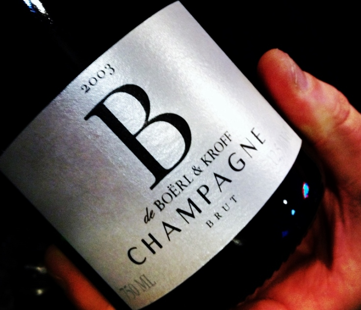 B de Boerl Kroff Champagne 2003 (800x689)