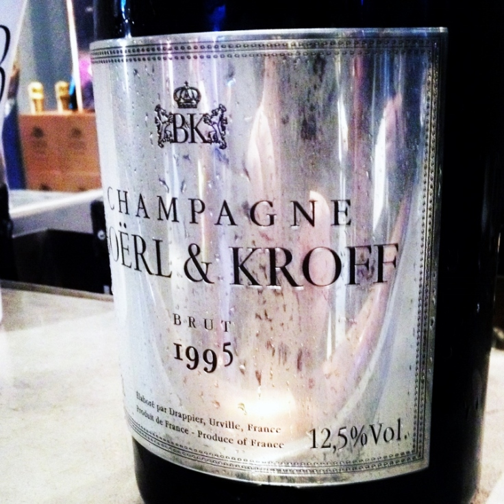 Champagne Boerl Kroff 1995 (800x800)