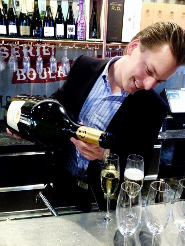champagne methusalem (600x800)