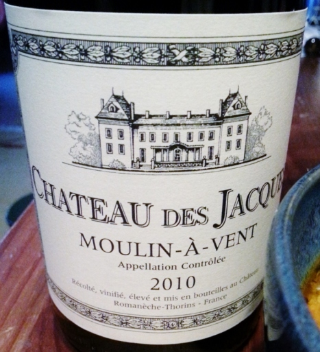 Chateau des Jacques Moulin-á-vent 2010 (728x800)