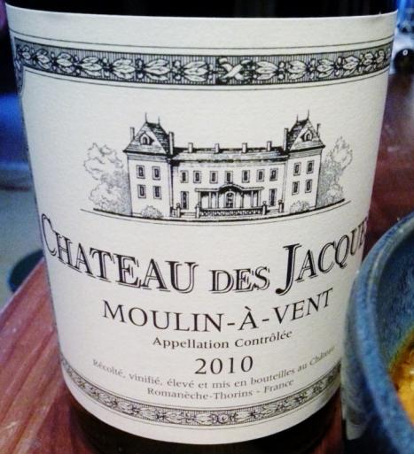 Chateau des Jacques Moulin-á-vent 2010 (728x800)