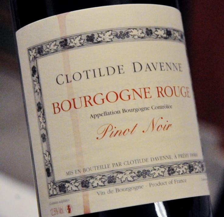 Clothilde Davenne (800x774)