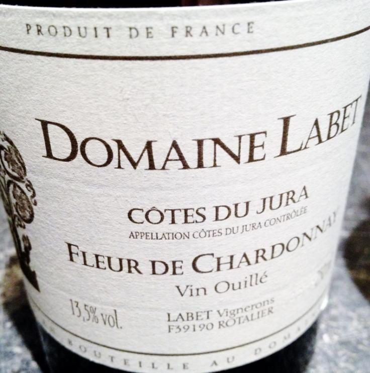 Domaine Fleur de Chardonnay 2011 (793x800)