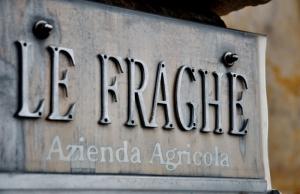Le Fraghe Azienda Agricola (800x519)
