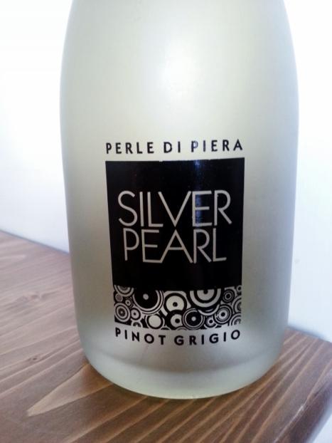 Perle di Piera Silver Pearl Pinot Grigio brut (600x800)