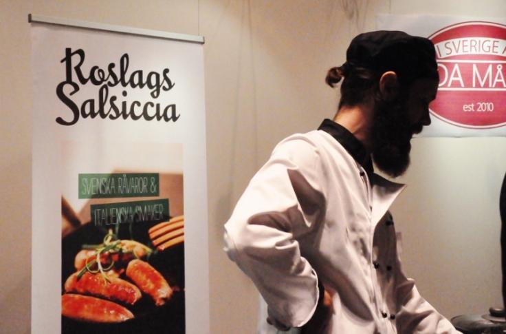 Roslags salsicca (800x528)