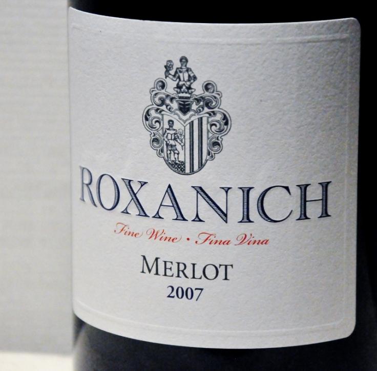 Roxanich Merlot 2007 (800x788)
