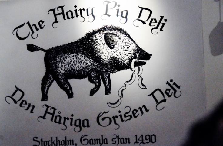 The hairy pig deli (800x526)