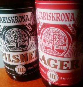 Carlskrona Pilsner lager (764x800)