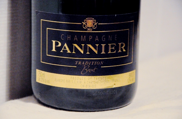 Champagne Pannier Tradition brut (600x392)
