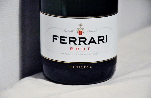 Ferrari brut (600x390)