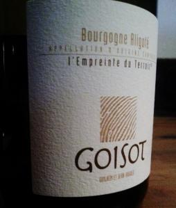 Goisot Bourgogne Aligote 2011 (679x800)